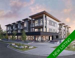 Hamilton Condo for sale:  2 bedroom 1,050 sq.ft. (Listed 2018-12-09)