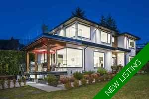 Upper Lonsdale House for sale:  5 bedroom 3,339 sq.ft. (Listed 2019-01-09)