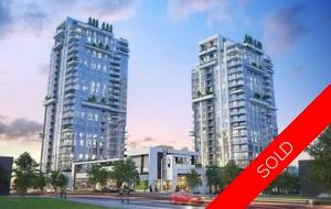 North Vancouver Apartment for sale:  1 bedroom  (Listed 2019-07-01)